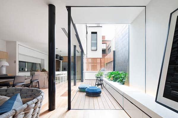 Bridport Residence-Matt Gibson Architecture-05-1 Kindesign