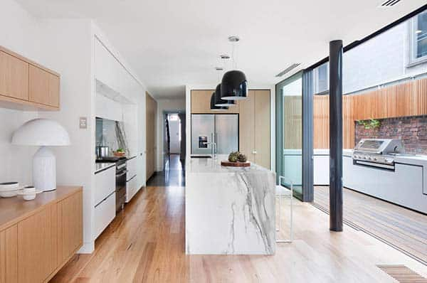 Bridport Residence-Matt Gibson Architecture-09-1 Kindesign