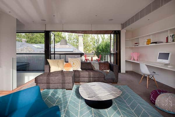 Bridport Residence-Matt Gibson Architecture-14-1 Kindesign