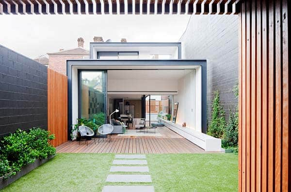 Bridport Residence-Matt Gibson Architecture-18-1 Kindesign