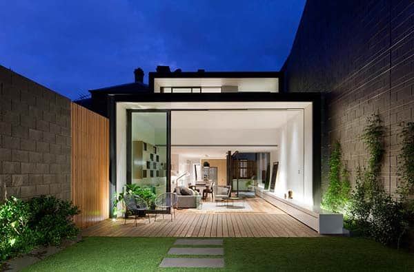 Bridport Residence-Matt Gibson Architecture-20-1 Kindesign