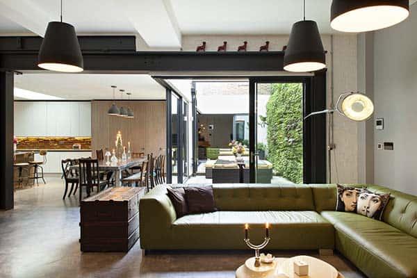 Calvin Street- Chris Dyson Architects-02-1 Kindesign
