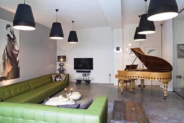 Calvin Street- Chris Dyson Architects-04-1 Kindesign