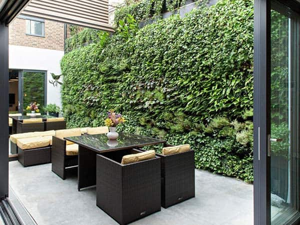 Calvin Street- Chris Dyson Architects-06-1 Kindesign