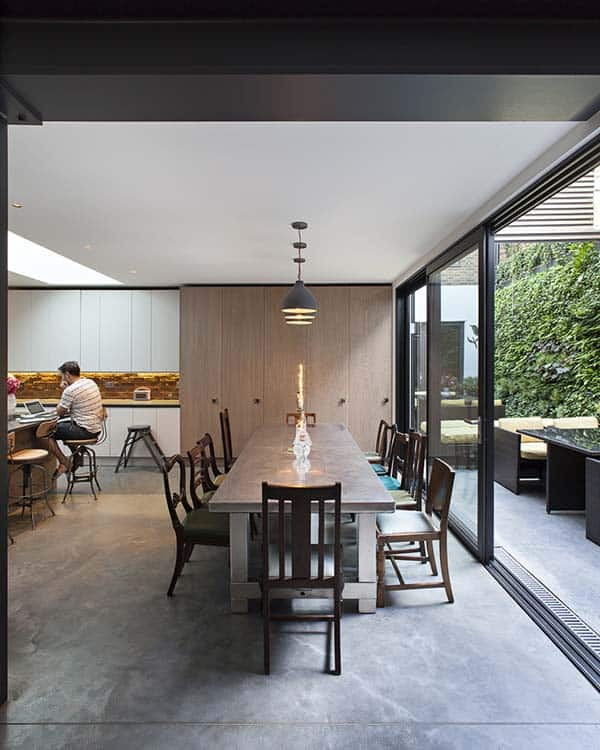 Calvin Street- Chris Dyson Architects-08-1 Kindesign
