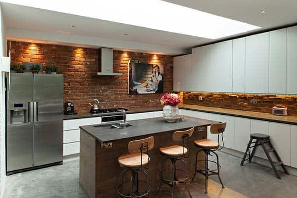Calvin Street- Chris Dyson Architects-10-1 Kindesign
