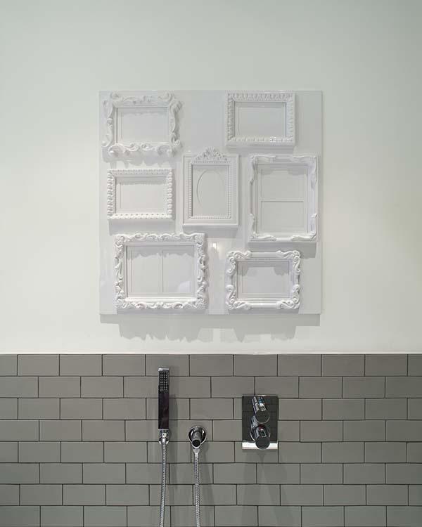 Calvin Street- Chris Dyson Architects-14-1 Kindesign