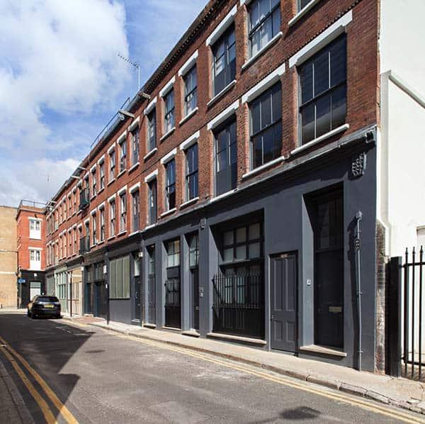 Calvin Street- Chris Dyson Architects-15-1 Kindesign