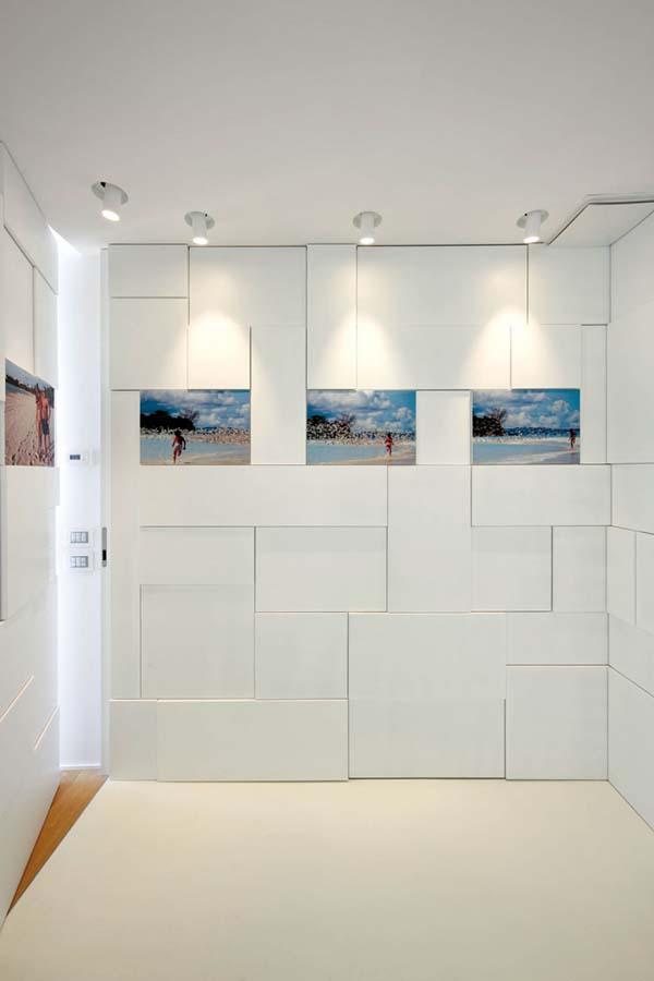 Casa Pina-Fabio Fantolino-11-1 Kindesign