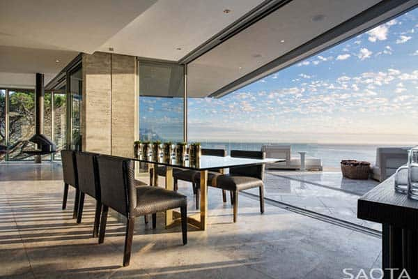 Clifton 2A-SAOTA-03-1 Kindesign