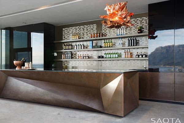 Clifton 2A-SAOTA-04-1 Kindesign