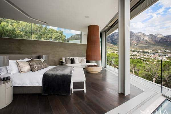 Clifton 2A-SAOTA-06-1 Kindesign