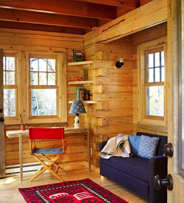 Colorado Treehouse-Missy Brown Design-06-1 Kindesign