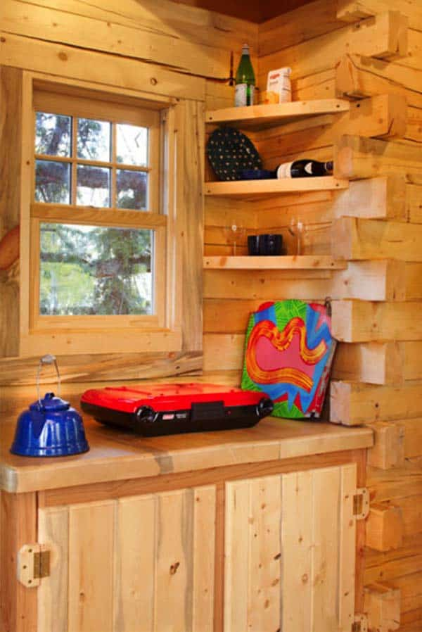 Colorado Treehouse-Missy Brown Design-07-1 Kindesign