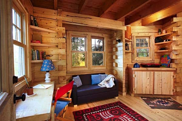 Colorado Treehouse-Missy Brown Design-08-1 Kindesign