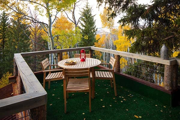 Colorado Treehouse-Missy Brown Design-10-1 Kindesign