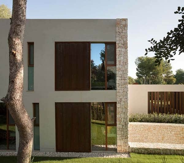El Bosque House-Ramon Esteve Estudio-04-1 Kindesign
