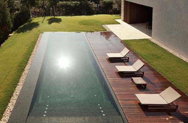 El Bosque House-Ramon Esteve Estudio-06-1 Kindesign