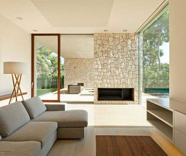 El Bosque House-Ramon Esteve Estudio-07-1 Kindesign