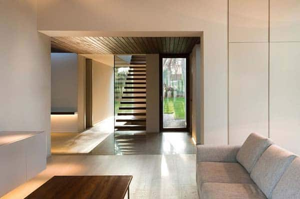 El Bosque House-Ramon Esteve Estudio-10-1 Kindesign