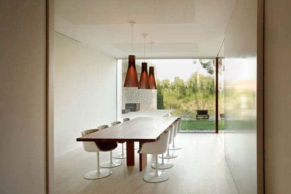 El Bosque House-Ramon Esteve Estudio-14-1 Kindesign