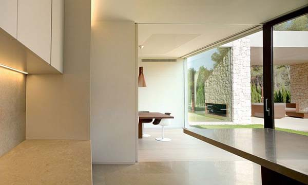 El Bosque House-Ramon Esteve Estudio-16-1 Kindesign