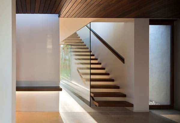 El Bosque House-Ramon Esteve Estudio-18-1 Kindesign