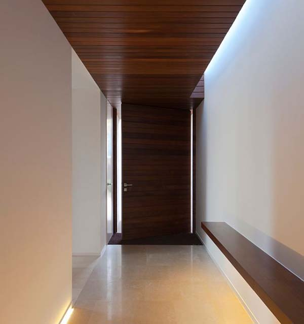 El Bosque House-Ramon Esteve Estudio-19-1 Kindesign