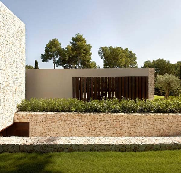 El Bosque House-Ramon Esteve Estudio-25-1 Kindesign