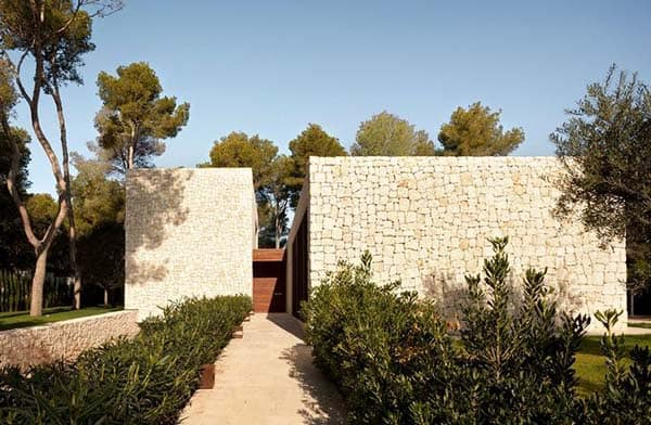 El Bosque House-Ramon Esteve Estudio-28-1 Kindesign