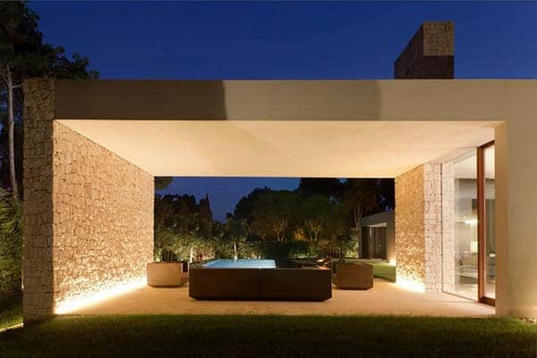 El Bosque House-Ramon Esteve Estudio-31-1 Kindesign