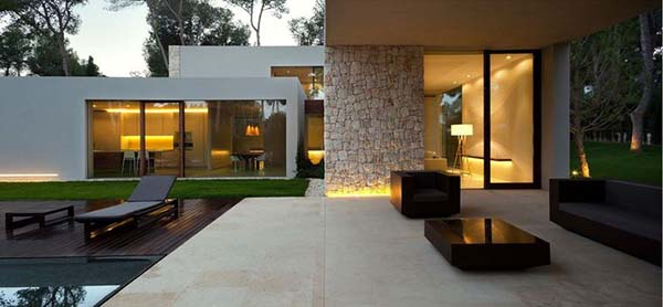 El Bosque House-Ramon Esteve Estudio-32-1 Kindesign