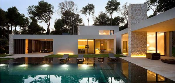 El Bosque House-Ramon Esteve Estudio-33-1 Kindesign