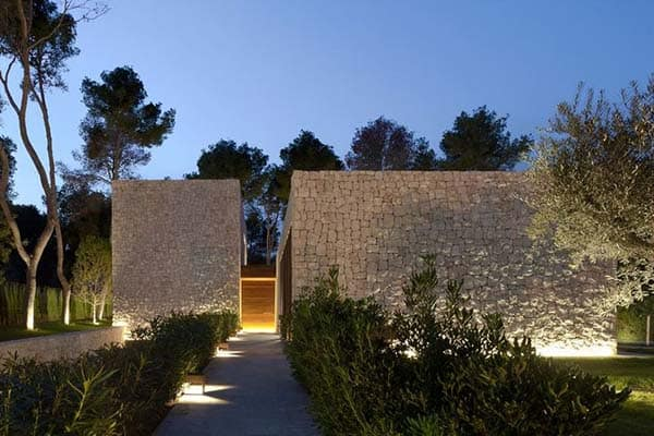 El Bosque House-Ramon Esteve Estudio-37-1 Kindesign