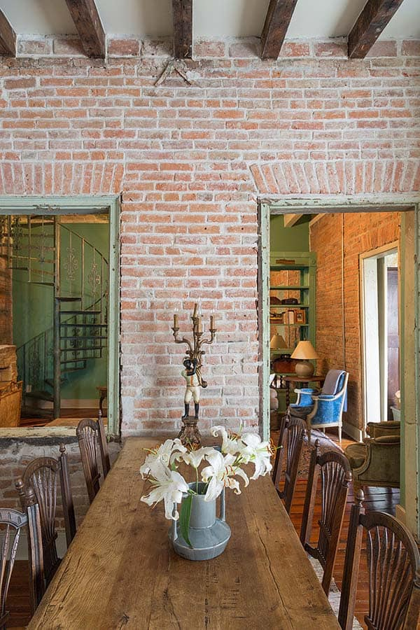 French Quarter Pied-a-Terre-Logan Killen Interiors-007-1 Kindesign