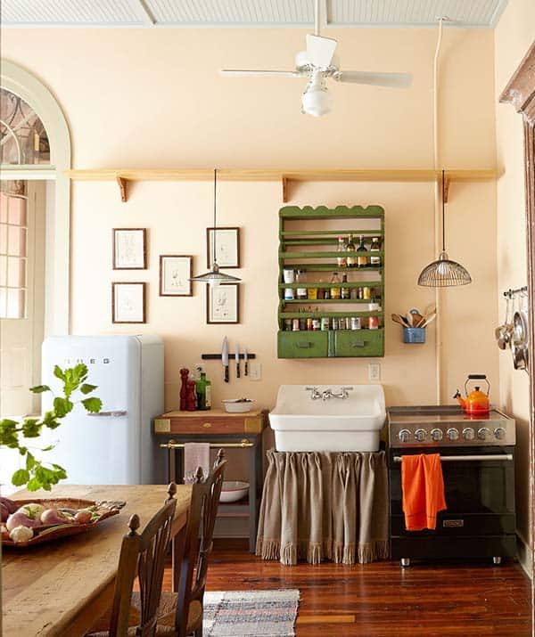 French Quarter Pied-a-Terre-Logan Killen Interiors-03-1 Kindesign
