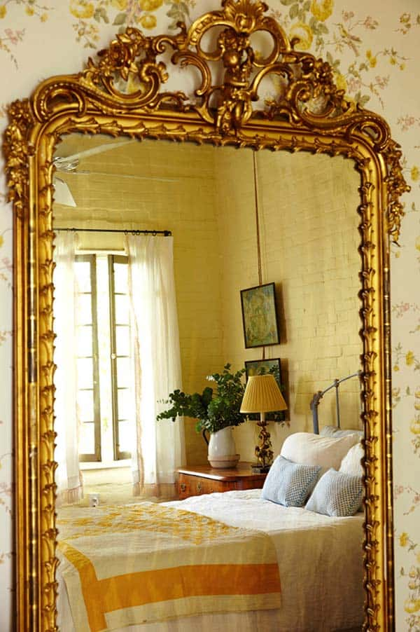 French Quarter Pied-a-Terre-Logan Killen Interiors-19-1 Kindesign