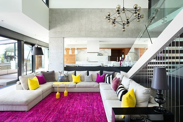 Groveland House-Mcleod Bovell Modern Houses-04-1 Kindesign