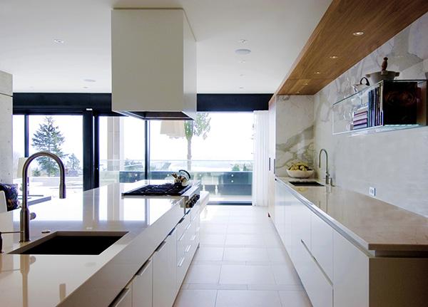 Groveland House-Mcleod Bovell Modern Houses-05-1 Kindesign