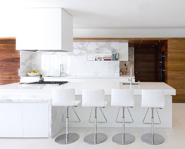 Groveland House-Mcleod Bovell Modern Houses-06-1 Kindesign