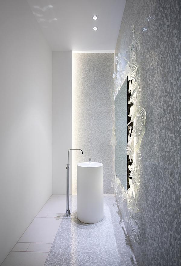 Groveland House-Mcleod Bovell Modern Houses-07-1 Kindesign