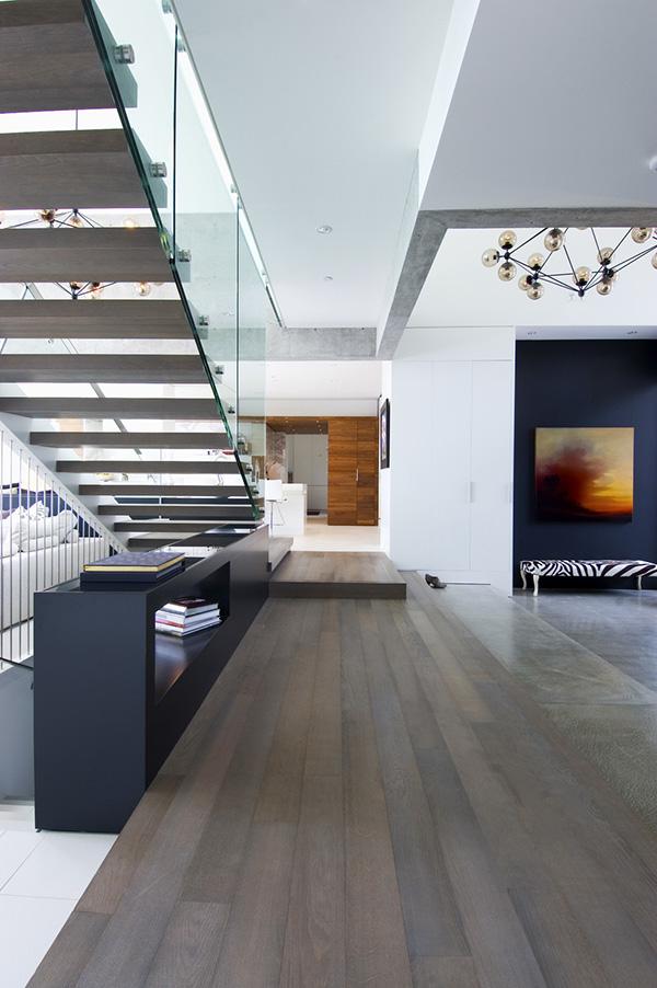 Groveland House-Mcleod Bovell Modern Houses-08-1 Kindesign