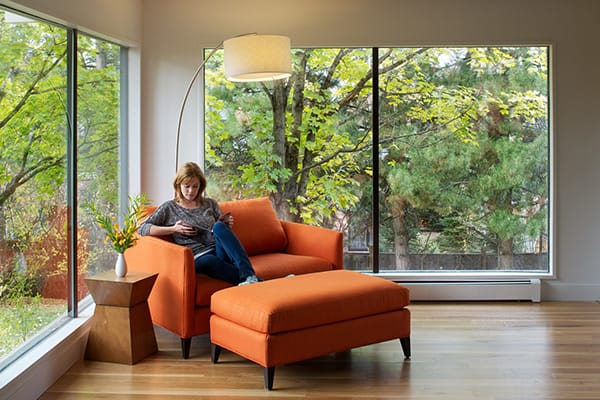 Hornstein Residence-Design Platform-02-1 Kindesign