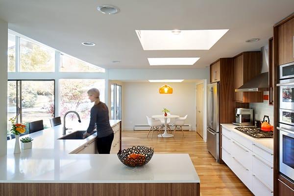 Hornstein Residence-Design Platform-04-1 Kindesign