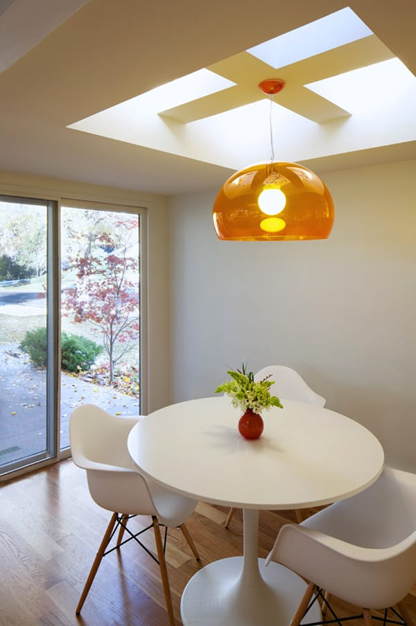 Hornstein Residence-Design Platform-05-1 Kindesign