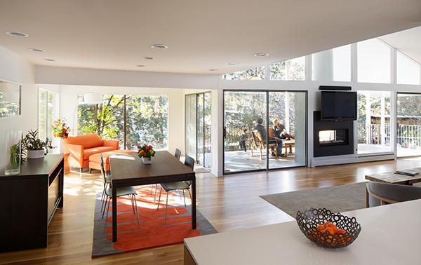 Hornstein Residence-Design Platform-06-1 Kindesign