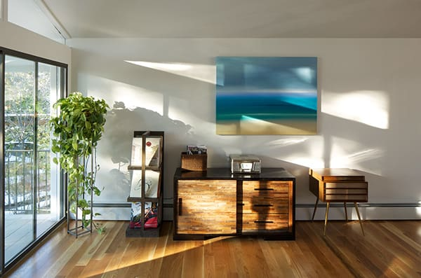 Hornstein Residence-Design Platform-07-1 Kindesign