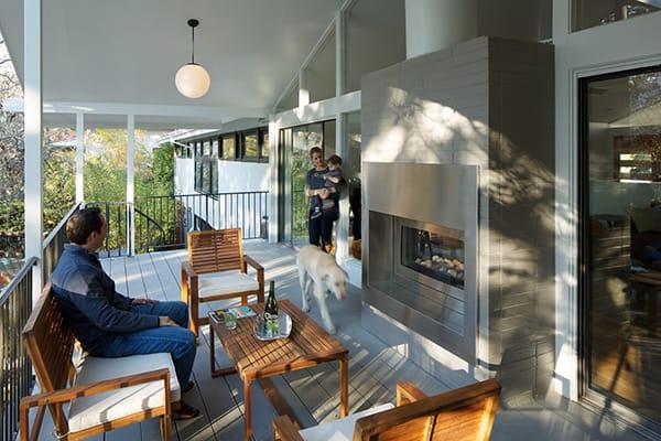 Hornstein Residence-Design Platform-08-1 Kindesign