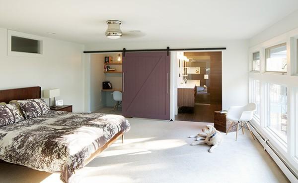 Hornstein Residence-Design Platform-09-1 Kindesign