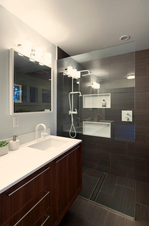 Hornstein Residence-Design Platform-10-1 Kindesign